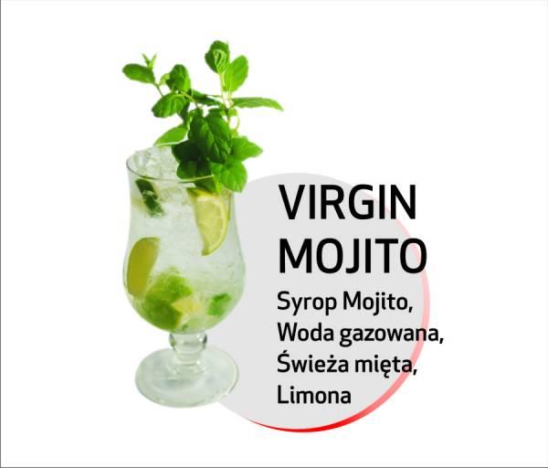 1virgin_mojito