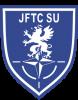 JFTC_SU_logo