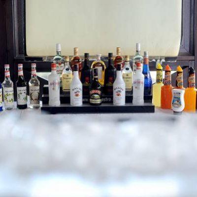bar-9
