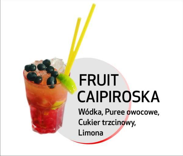 fruit_caipiroska