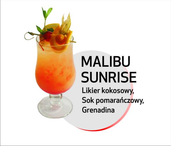 malibu_sunrise