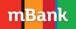 mbank-big