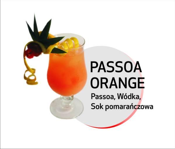 passoa_orange