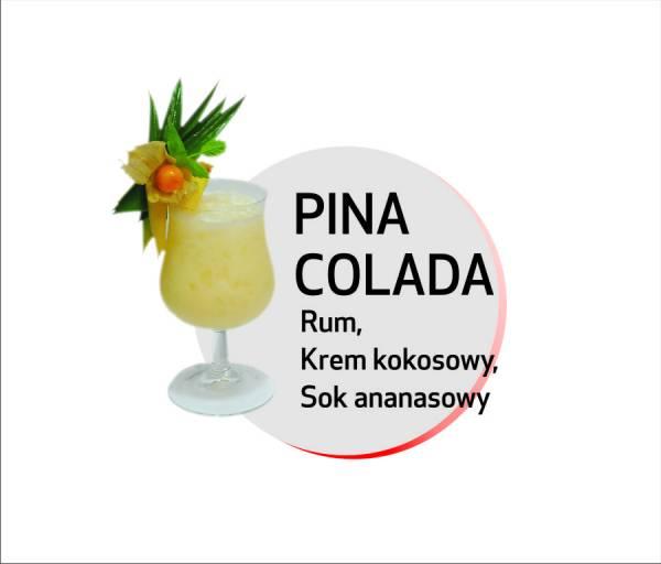 pina_colada