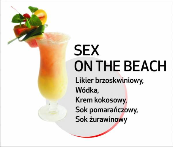 sex_20on_20the_20beach