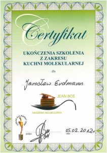 skmbt_c45112020816100