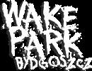 wakepark-bydgoszcz-logo-opty