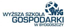 wsg_logo1